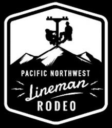 Pacific Northwest Lineman Rodeo